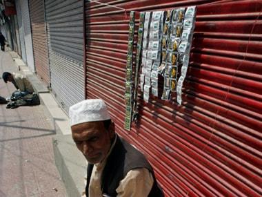GST: Delhi furniture shops to remain shut for three days in protest