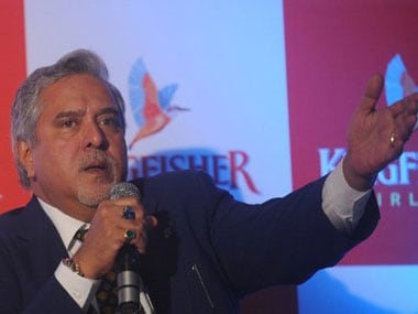 Heres what Mallya will have to give up if KFA fails