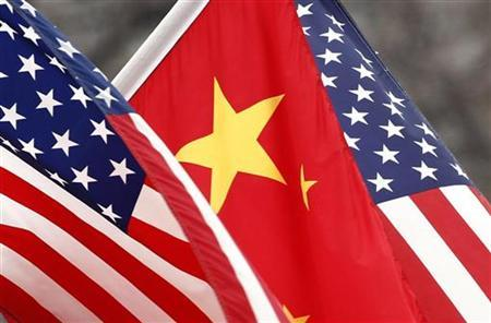 China ups lobbying game, but faces key tests in US, Canada