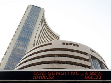 Shares open up; metals, banks rise; rupee up