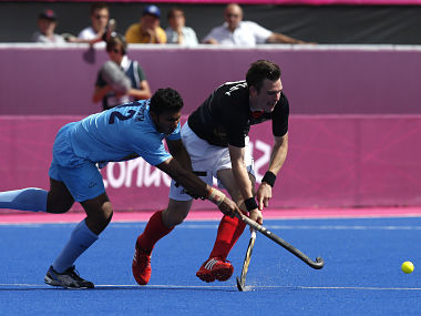 Olympics: Where does Indian hockey go from here?