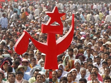 The Left may be what Bengal needs, but CPM isn't the party it deserves