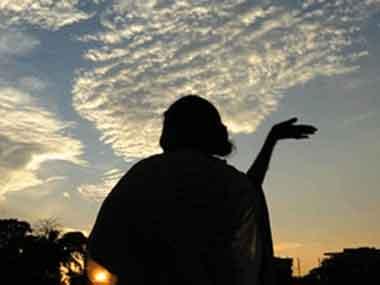 Mamata vs the farmer: Be afraid, very afraid