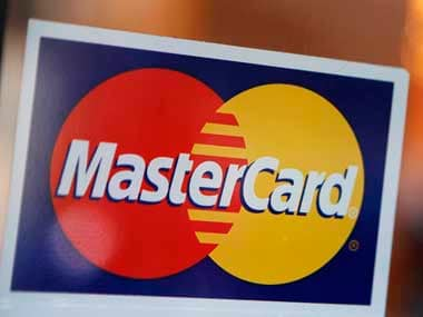 Mastercards Digital Evolution Index terms Indian digital economy as potentially strong