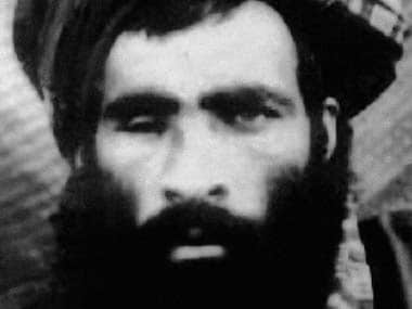 Taliban leader Mullah Omar declared dead, but does it even matter now?