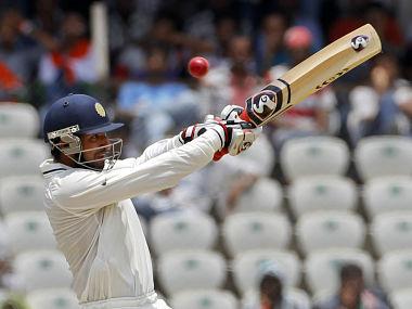 India vs New Zealand: Pujaras ton keeps India on top