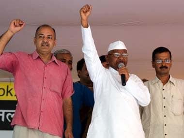 Why Arvind Kejriwal deserves our unstinted support