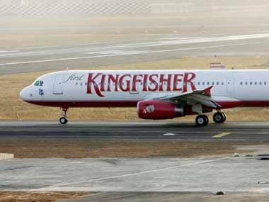 Why FDI will not save Kingfisher - it may be too late