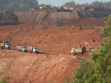 Why the coalgate debate is dangerously incomplete