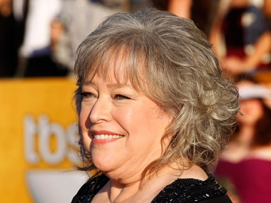 'Game of Thrones,' Kathy Bates, win early Emmys
