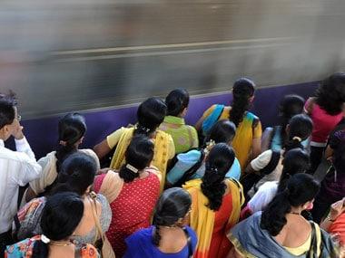 Mumbai metro service will commence this fiscal: Anil Ambani