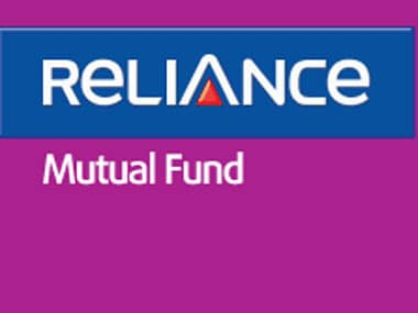Reliance MF gets govt nod to launch equity-oriented pension scheme