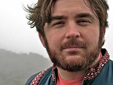 Mumbai Film Festival: In conversation with Sundance winner James Ponsoldt