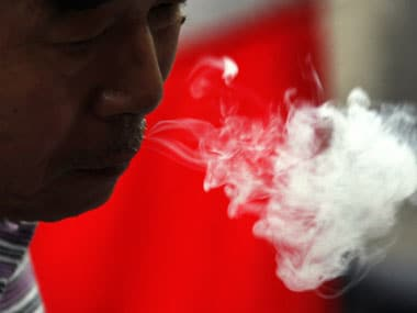 Most of 2,700 smokers who will die in next 24 hours tried to quit but failed, say experts