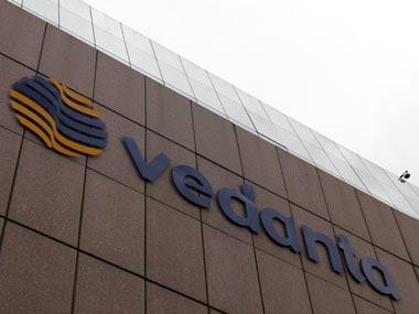 AngloGold Ashanti boss Srinivasan Venkatakrishnan quits; will join Anil Agarwals Vedanta Resources as CEO