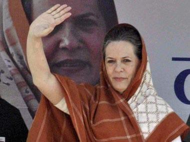 Battle royale: Will Sonia take on Modi in pre-poll rally in Gujarat?