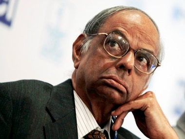 RBI may cut rates only in January: Rangarajan