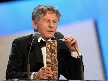 Roman Polanski's rape case: Survivor asks judge to drop case as act of mercy