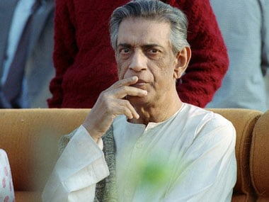 Satyajit Ray at 95: The Renaissance Man still holds total sway over our lives
