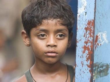 The film festival disease: Celebrating Indian poverty