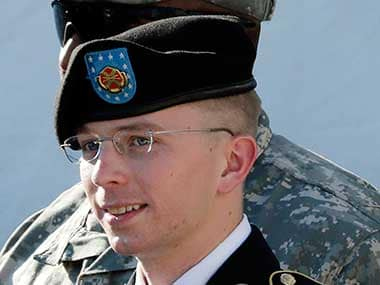 Manning alleges torture, hopes to avoid trial in Wikileaks case