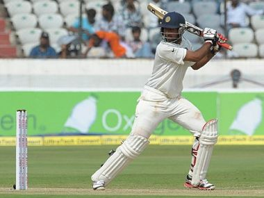 Try Pujara in ODIs and T20s, says Gavaskar
