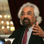Sam Pitroda's Mani Shankar Aiyar moment indicates Congress has conceded nationalism space to BJP