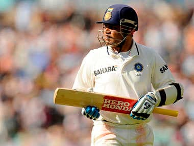 Sehwag is one of the best openers in the world. Reuters