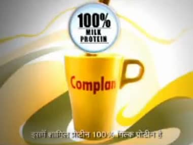 Lies, damned lies: Tall claims of Indian advertising