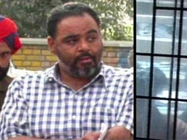 Liquor baron Ponty Chadha, brother kill each other over family feud