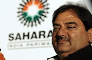 Abhay Singh Chautala becomes IOA president