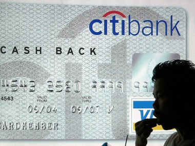 Citibank settles case with Sebi for violation of portfolio managers norms, pays Rs 4.5 cr