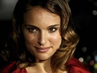 Natalie Portman named most profitable star