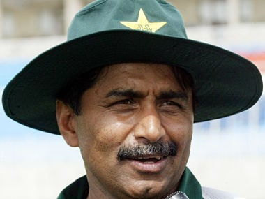 Spot-fixers should be hanged, it is similar to killing someone, says Pakistan batting legend Javed Miandad