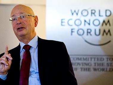 WorldEconomyForum_Founder_AP