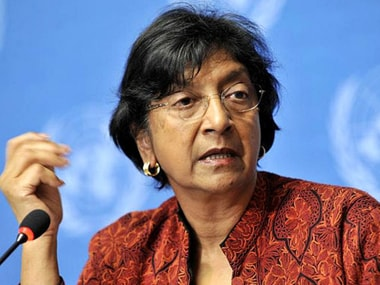 India must follow Verma Committees recommendations: UNHCR