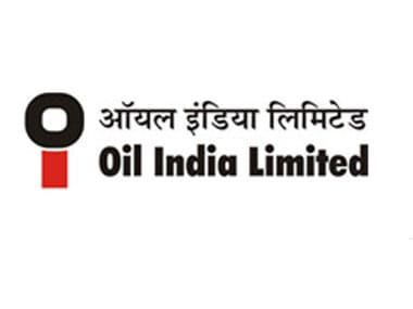 Discount on shares. Image courtesy OIL