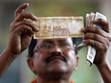 Raising taxes: Will India lose its rich to Singapore and Dubai?