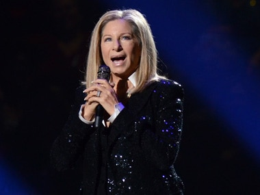 Netflix to air six vintage TV specials with Barbra Streisand, extended version of A Star is Born
