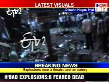 Image courtesy CNN-IBN