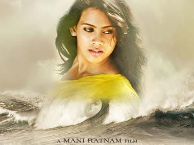 Movie Review: Mani Ratnams Kadal (Sea) is a damp squib