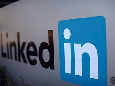 Now Microsoft bets on social networking with LinkedIn buy: All you need to know about the deal