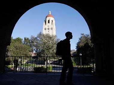 StanfordUniveristy_AP_20Feb