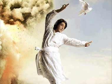 Vishwaroopam 2 music composer Ghilbran says songs of the sequel are better than those of first part