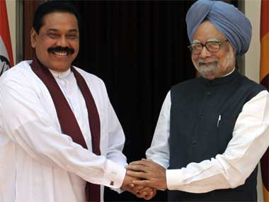 UNHRC resolution on SL: Why India should finally stand up