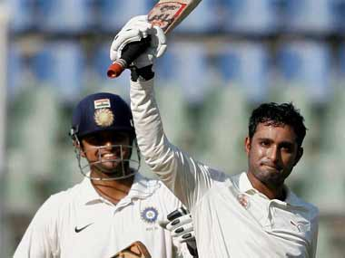 Irani Cup: Rayudus century puts ROI in control, to get call for Aus series?