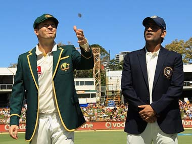 ICC's proposal to scrap centuries-old tradition of toss in Tests to level the playing field is downright crazy