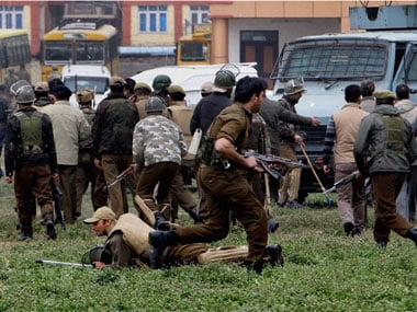 Who are the Hizbul Mujahideen? All you need to know