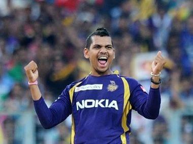 IPL 6: The teams, the stars, the X-factors
