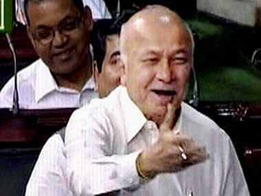 Lok Sabha passes anti-rape bill: Stalking recognised as crime